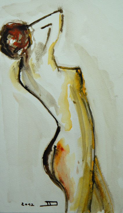 Soleil-encres-et-gouaches-2