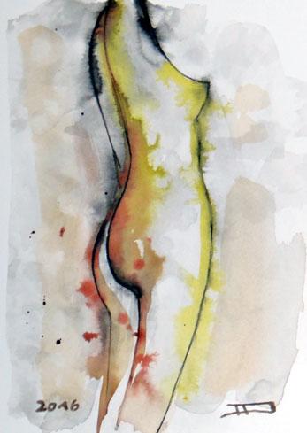lignes-dautomne-1550-x-23